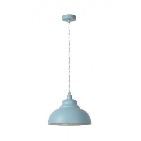 ISLA 34400/29/68 – MIĘTOWA LAMPA WISZĄCA  LUCIDE