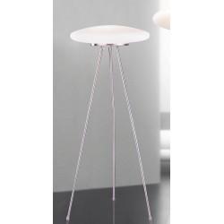 UFO X ML5106-3A - LAMPA STOJĄCA - ITALUX
