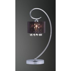 SPAN MDM1583/3 - LAMPA WISZĄCA - ITALUX