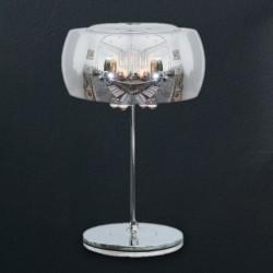 CRYSTAL LAMPA STOŁOWA T0076-03E ZUMA LINE
