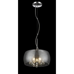 RAIN LAMPA SUFITOWA P0076-03E-F4K9 ZUMA LINE