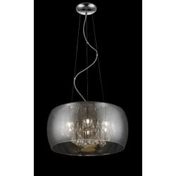 RAIN LAMPA SUFITOWA P0076-05L-F4K9 ZUMA LINE