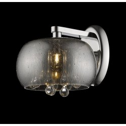 RAIN LAMPA KINKIET W0076-01D-F4K9 ZUMA LINE