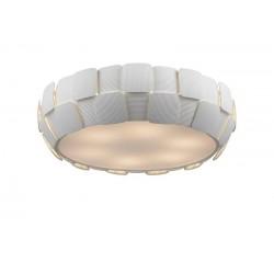 SOLE LAMPA WISZĄCA C0317-06C-S8A1  ZUMA LINE