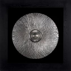 Shield 1017094- DEKORACJE - EVOLUTION HOME