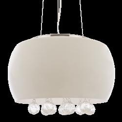 MALAGA - LAMPA WISZĄCA - COSMOLIGHT