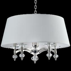 VERONA - LAMPA WISZĄCA - COSMOLIGHT