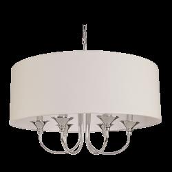 ABU DHABI - LAMPA WISZĄCA - COSMOLIGHT