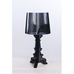 BELLA – LAMPA STOŁOWA  MA 075S  AZZARDO